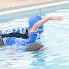 Skudin Swim 8-17-19-1243