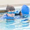 Skudin Swim 8-17-19-1240