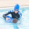 Skudin Swim 8-17-19-1231