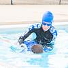 Skudin Swim 8-17-19-1230