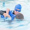 Skudin Swim 8-17-19-1244