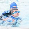 Skudin Swim 8-17-19-1246