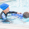 Skudin Swim 8-17-19-1248