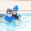 Skudin Swim 8-17-19-1228