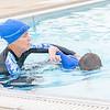 Skudin Swim 8-17-19-1247