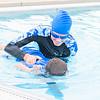 Skudin Swim 8-17-19-1232