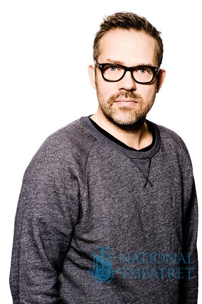 Christian Skolmen