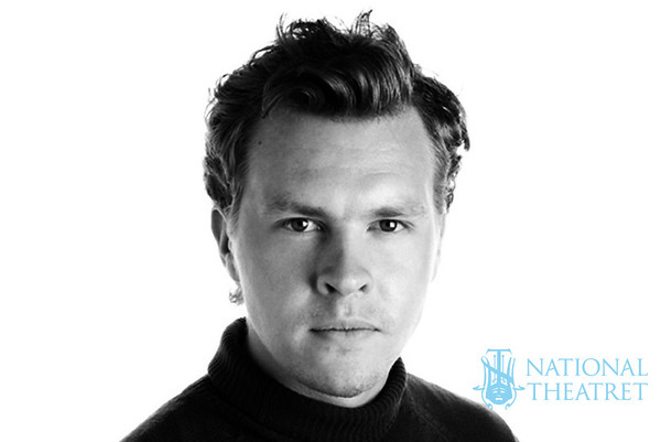 Olav Waastad