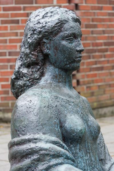 Stinius Fredriksen