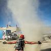 Burning Man 2015 Burning Man 2015