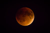 Moon-9348-Edit