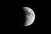 Moon-9260