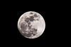 Moon-9757