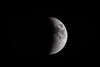 Moon-9270
