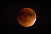 Moon-9331