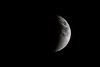 Moon-9274