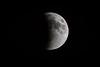 Moon-9263