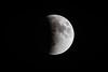 Moon-9259