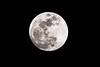 Moon-9739-Edit