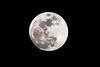 Moon-9739