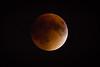 Moon-9315