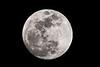 Moon-9730-Edit