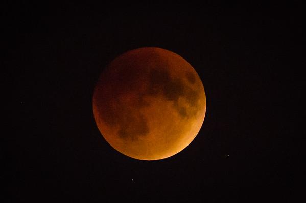 Moon-9369