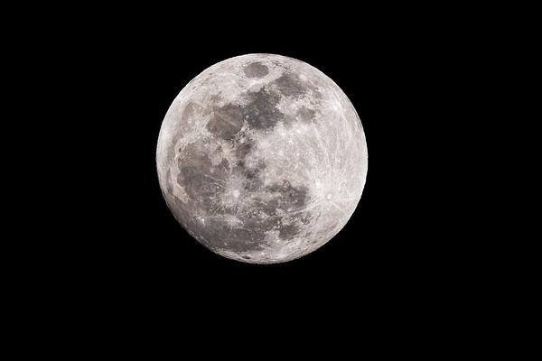 Moon-9724-Edit-3