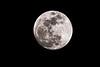 Moon-9748-Edit