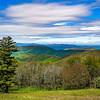 Hazeltop Ridge Overlook