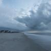 Stormy Morning