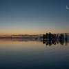 Lake Mattamuskeet Morning