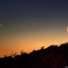 PanSTARRS Comet