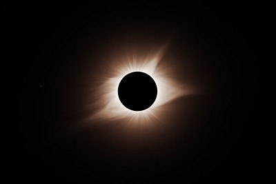 Totality (Image Stack)