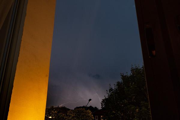 Lightning 18-06-11
