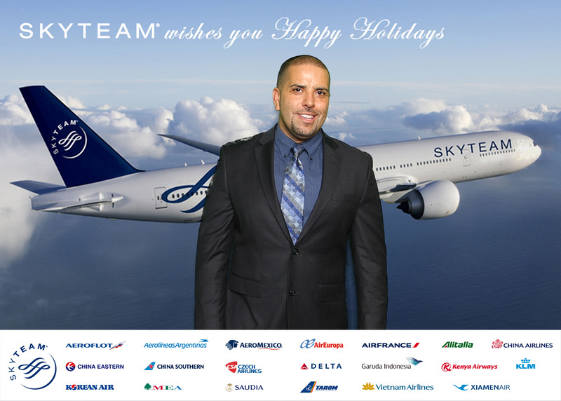 Skyteam (4)