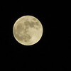 May 5, 2012 - Super moon