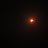 May 20, 2012 - Solar eclipse
