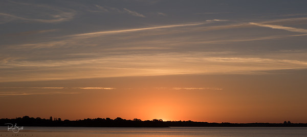 Minnetonka Skyline