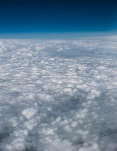Sky Cushions