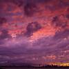 San Francisco Sky<br /> <br /> 20091013-IMG_6543