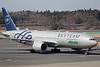 EI-DDH | Boeing 777-243/ER | Alitalia