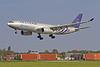 EC-LQP | Airbus A330-243 | Air Europa