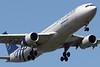 VQ-BCQ | Airbus A330-343 | Aeroflot