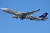 B-5908 | Airbus A330-243 | China Eastern Airlines