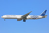 VQ-BQG | Boeing 777-3M0/ER | Aeroflot