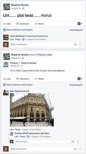2016-08-13 Facebook posts 20