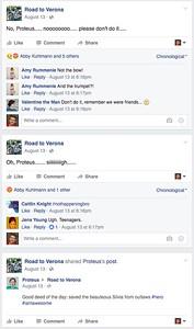 2016-08-13 Facebook posts 07