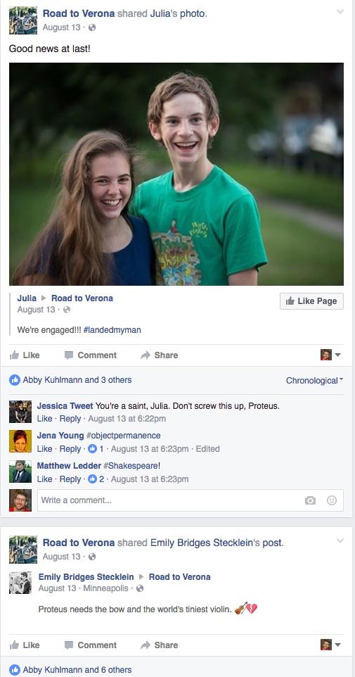 2016-08-13 Facebook posts 04