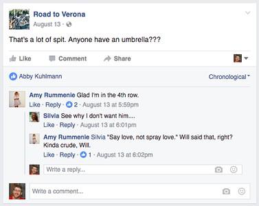 2016-08-13 Facebook posts 16